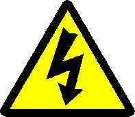 Caution. Expect your electrical problems to be a thing of the past when you give us a call.